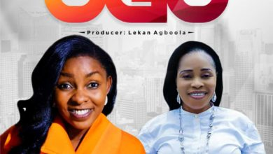 "Photo of Funmi Speechless and Tope Alabi team up for ""Ogo"" (Remix)"