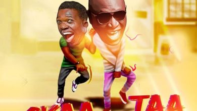 Photo of Skaataa Dance! Sammie Okposo Drops Praise Single ft. Akpororo