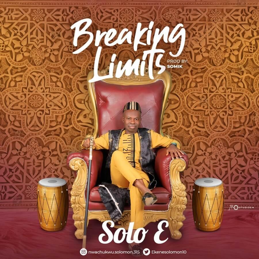 Solo-E_Breaking-Limits
