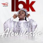 ALEWILESE-IBK
