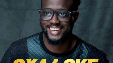 "Photo of Abiodun Sage Unveils Debut Album – ""OYA LOKE"""