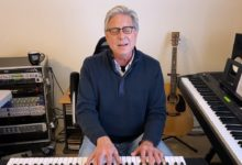 Photo of Don Moen Inspires Fans With Encouraging Video in COVID-19 Crisis