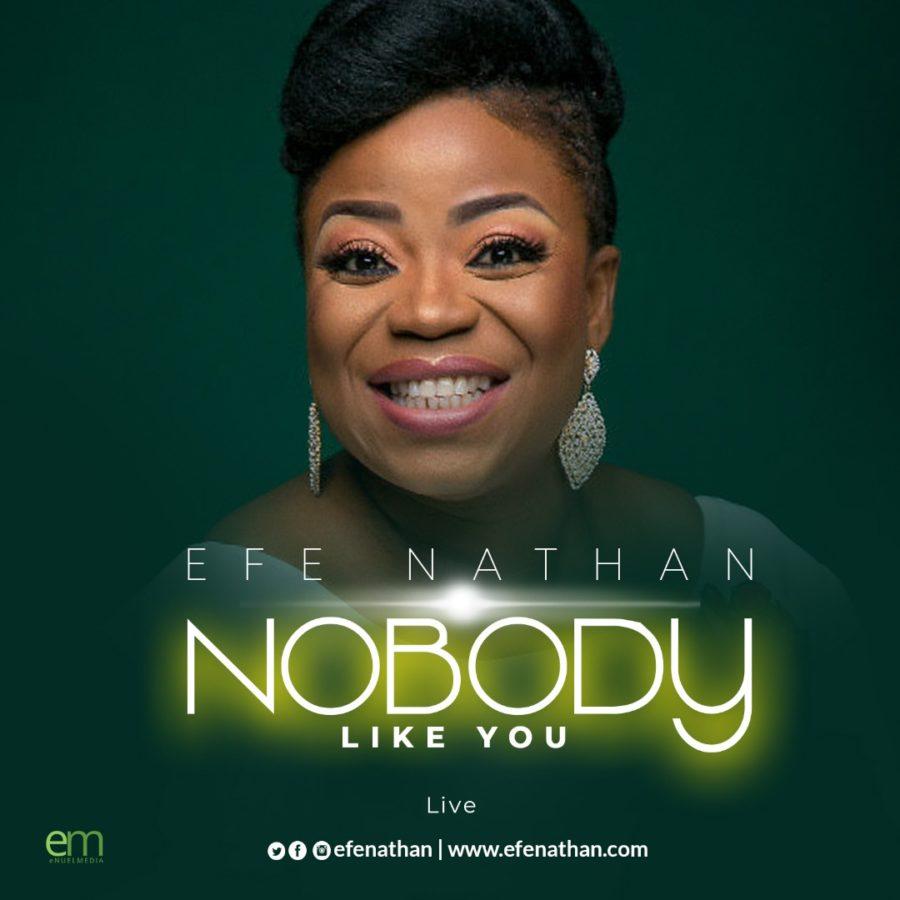 Efe-Nathan-Nobody-Like-You-Li