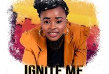 Photo of Music: Faith Michael – Ignite Me
