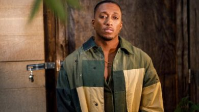 Photo of Coronavirus: Lecrae Brings Portable Handwashing Stations to Homeless in ATL Metro Area