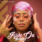 Monique-Ride-On