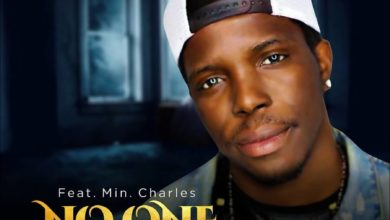 Photo of Leon Remnant – No One Like You (ft. Min. Charles)