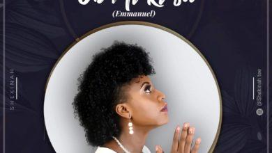 "Photo of Music: Shekinah – ""Oba Ti Ki Su"" (Emmanuel) ft. Wale David"