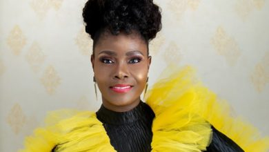 Photo of Onos' 'BREATHE' Concert Tour to Make Stop in Abuja this March