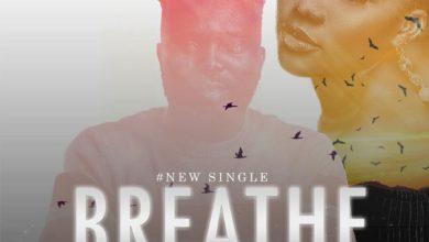 "Photo of Onoslemmy Releases ""Breathe"" feat. Wati"
