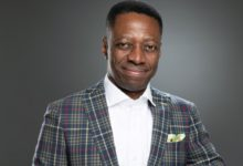 Photo of COVID-19 Crisis: Sam Adeyemi Advises Nigerians To Take Cover