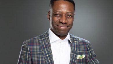 Photo of COVID-19 Crisis: Sam Adeyemi Advises Nigerians To Take Cover