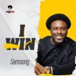 Samsong-i win