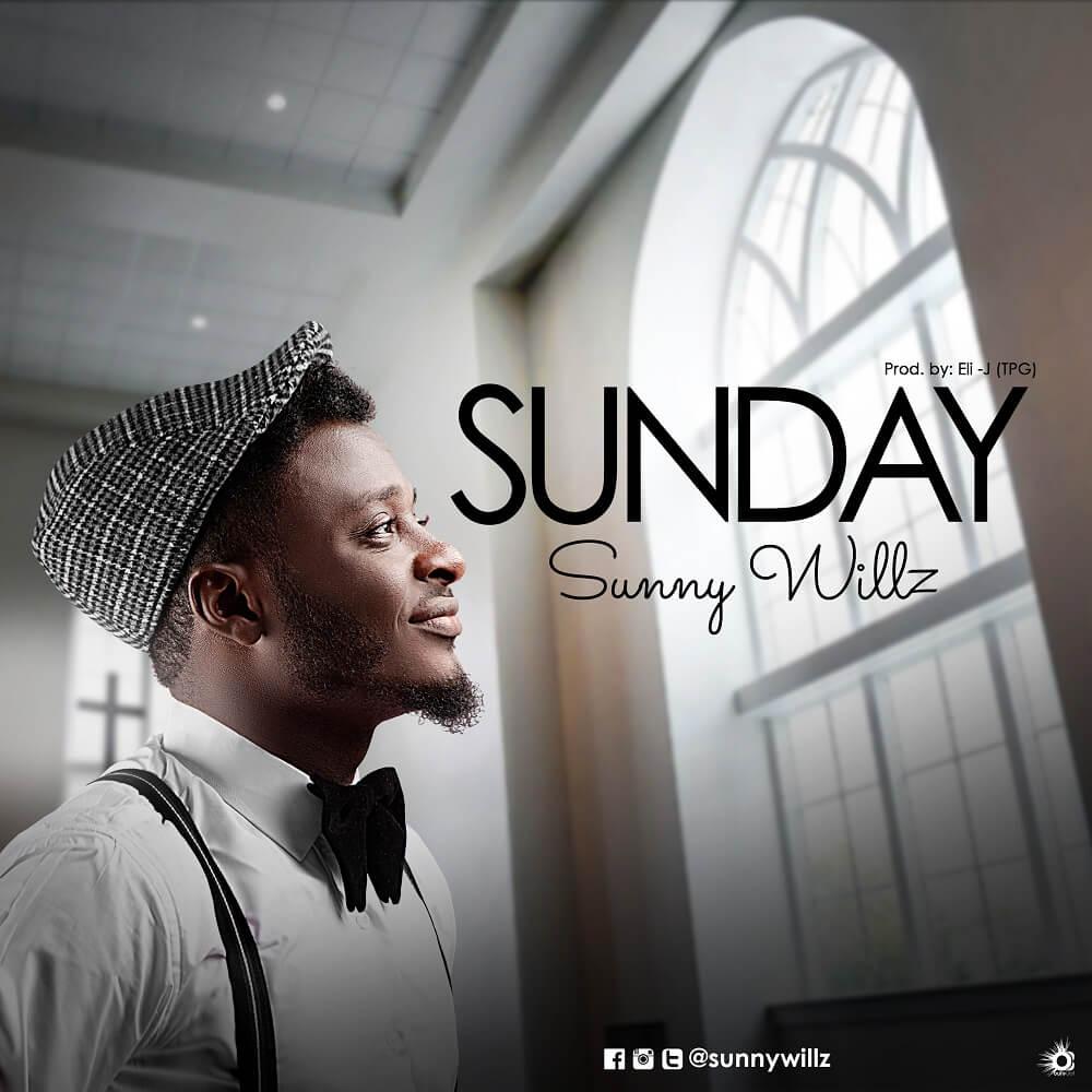 Sunday-Sunny-Willz