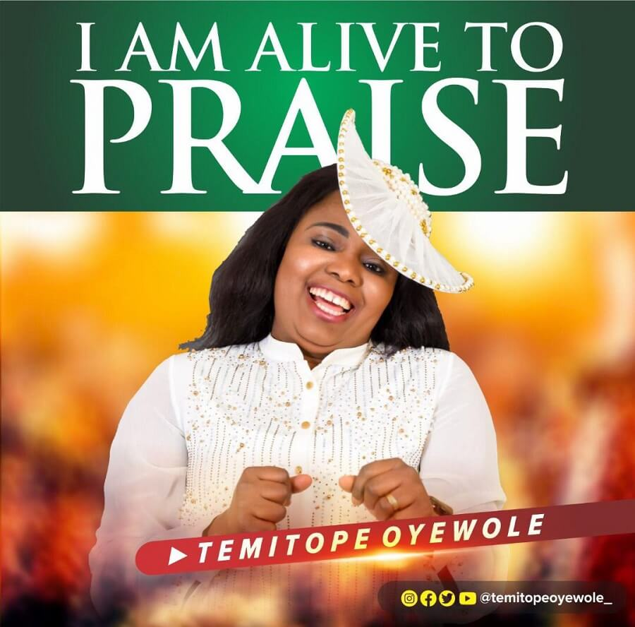 Temitope-I-Am-Alive