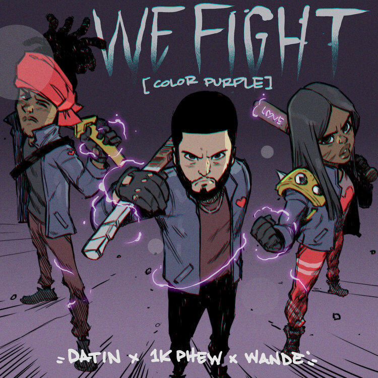 datin-we-fight-750