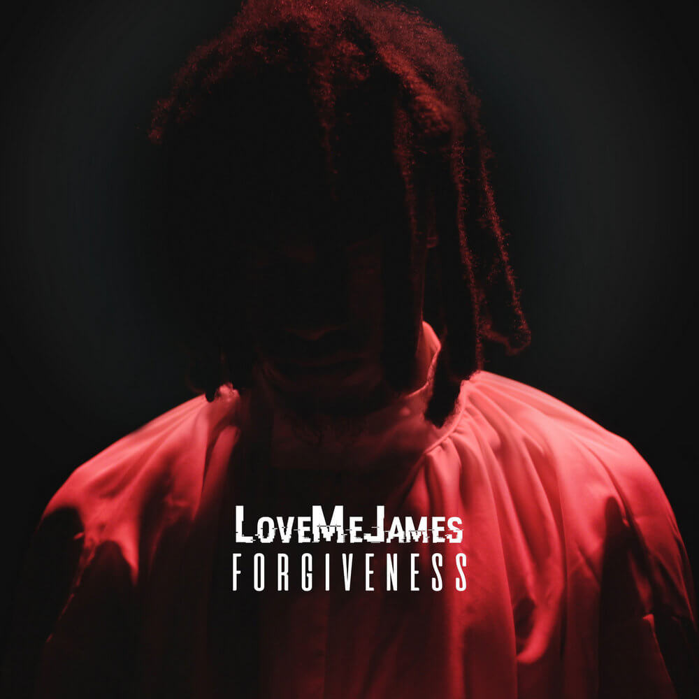 lovemejames-forgiveness-1000