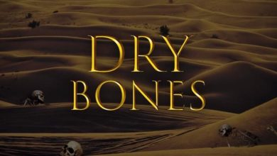 "Photo of Boluwaduro Offers Timely Message with ""Dry Bones"" – an Uplifting Song"