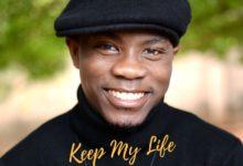 "Photo of Tosin Koyi Shares New Song ""Keep My Life"""