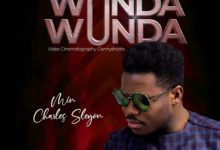 Photo of VIDEO: Min Charles Sleyon – Wonda Wonda
