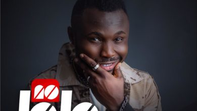 Photo of MUNACHi Drops New Album, NO LELE!