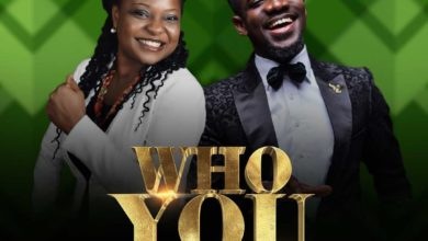 "Photo of Music: Tinuade – ""Who You Are"" ft. Preye Odede"